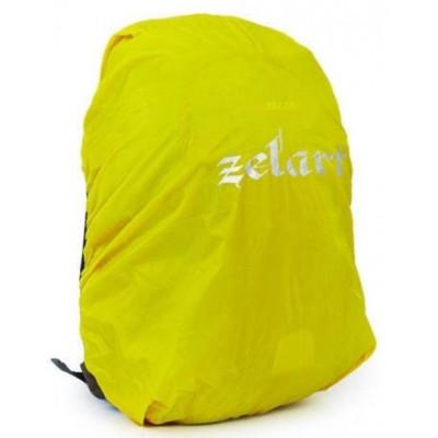 Чехол на рюкзак ZELART 30-50 л желтый