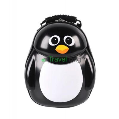Рюкзак детский пластиковый Пингвин R011201