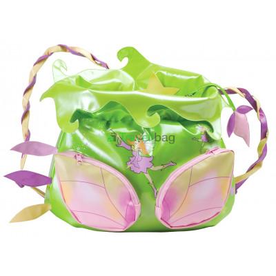 Рюкзак детский Kidorable Фея R000246