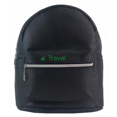 Рюкзак женский TIGER Mini черный R500014
