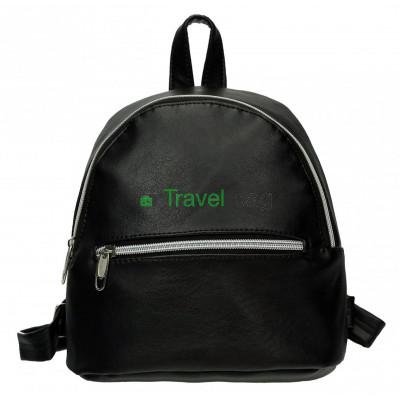 Рюкзак женский TIGER Tiny черный R880014