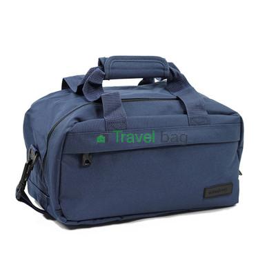 Сумка дорожная Members Essential On-Board Travel Bag 12.5 синяя S922530