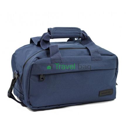 Сумка дорожня Members Essential On-Board Travel Bag 12.5 синя S922530