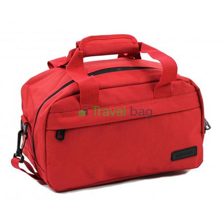 Сумка дорожная Members Essential On-Board Travel Bag 12.5 красная S922529