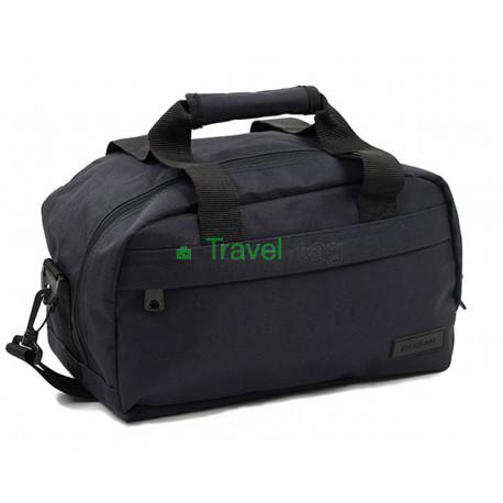 Сумка дорожная Members Essential On-Board Travel Bag 12.5 черная S922528
