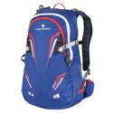 Рюкзак туристический Ferrino Maudit 30+5 синий