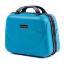 Кейс пластиковый WINGS 310 голубой