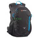 Рюкзак туристический Caribee X-Trek 28 черный
