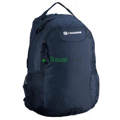 Рюкзак городской Caribee Amazon 20 синий