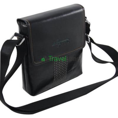Сумка планшет EFENG 24*28*4 черная S54116