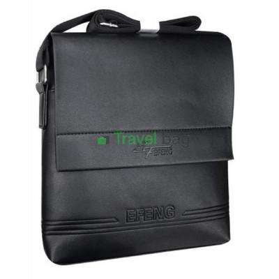 Сумка планшет EFENG 25*25*5 черная S54208
