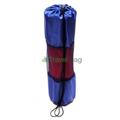 Чехол на коврик (каремат) L600мм