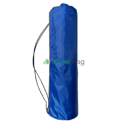 Чехол на коврик (каремат) L500мм