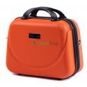 Кейс пластиковый WINGS 310 оранжевый