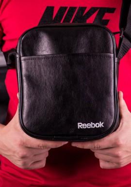 Travel bag - чемоданы, сумки, рюкзаки